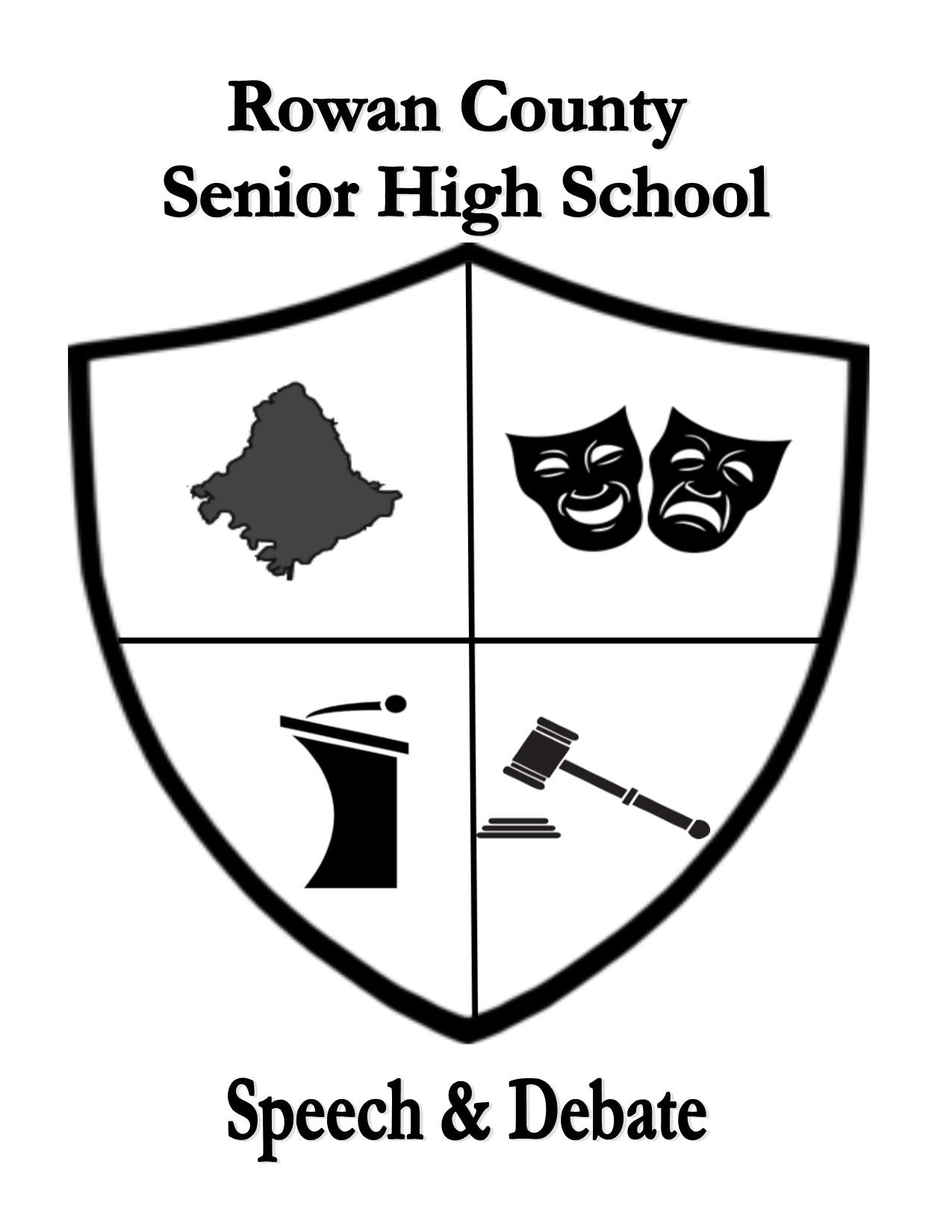 New administrative staff members named - Clearfield Elementary  Rowan County Kentucky High School